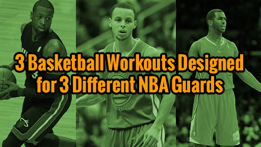 tallest guards nba