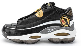 iverson shoes