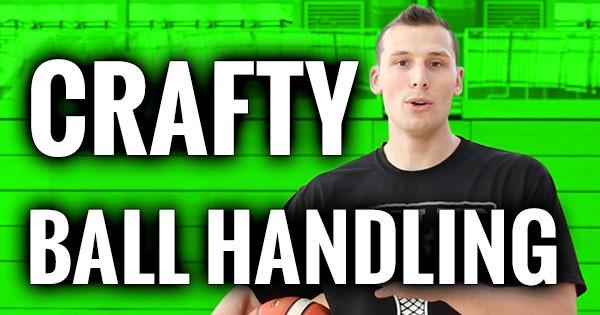 ball-handling-drill