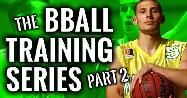 how to get better at finishing in basketball