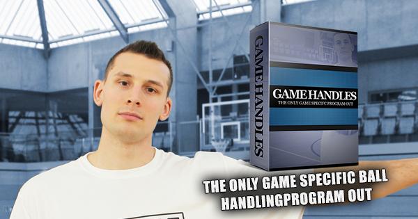 game-handles-thumb