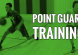 point guard training