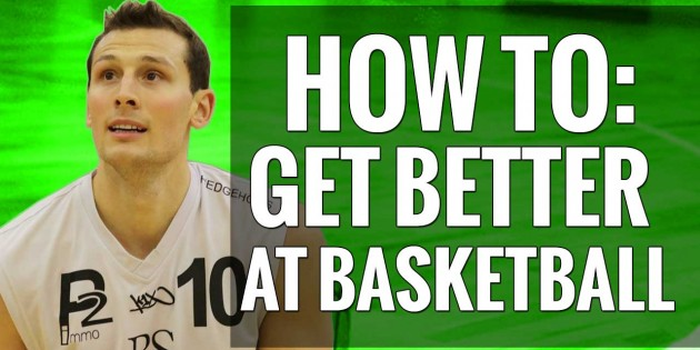 how to get better at basketball thumb