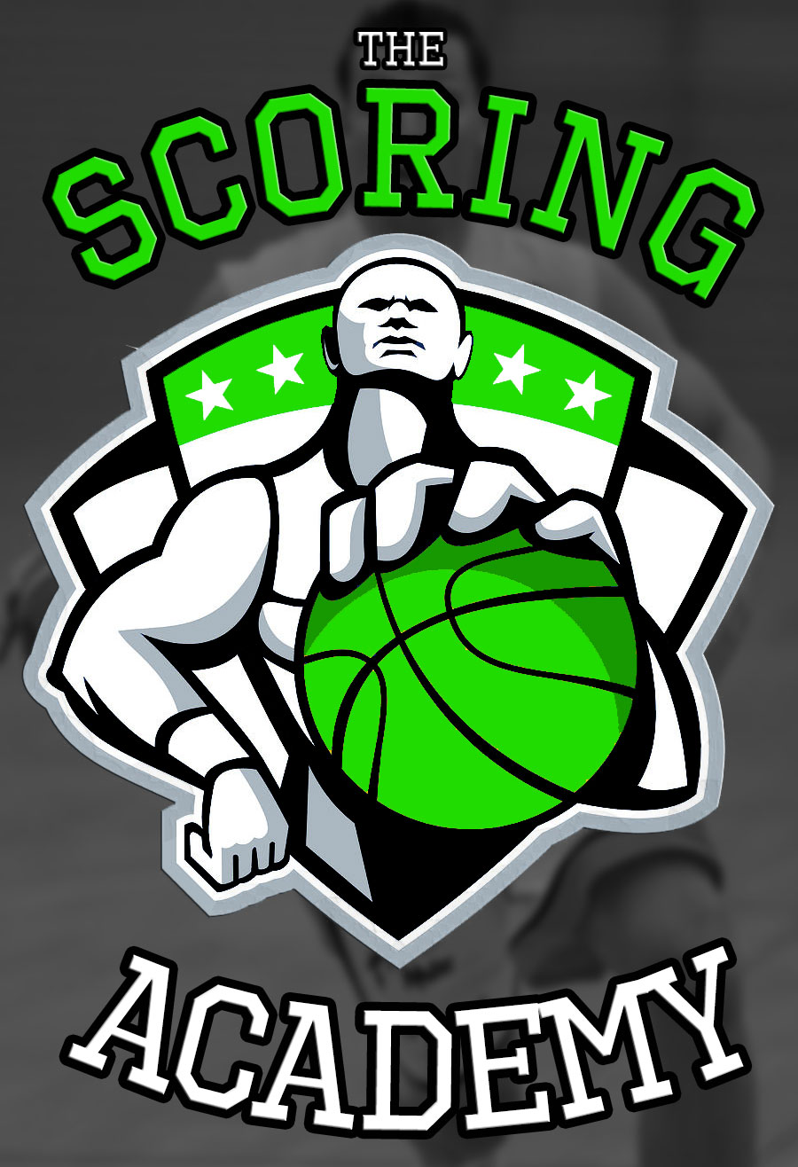 best basketball training program