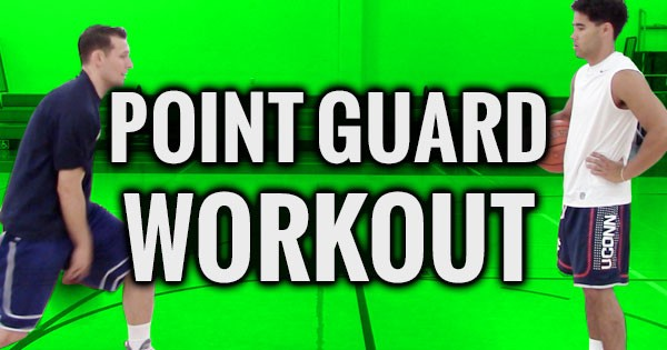 point-guard-workout