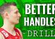 Three 2-Ball Basketball Drills That Improve Your Ball ...  |Better Ball Handling Drills