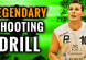 shooting drill for basketball