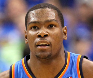 kevin-durant-may-sign-with-roc-nation-black-enterprise